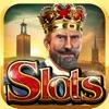 Slots - World Adventure - iPadアプリ