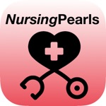 Surgical Nursing Reviews