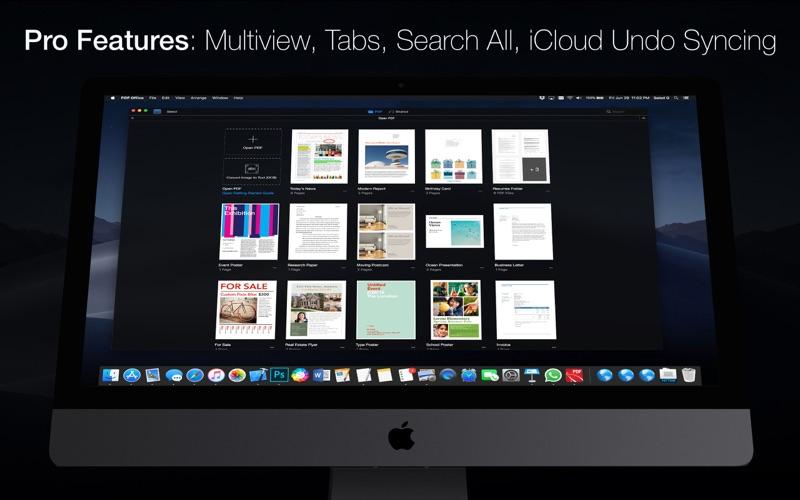 PDF Office Expert Screenshot - 4