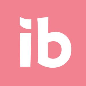 Ibotta: Cash Back Rewards App Shopping app