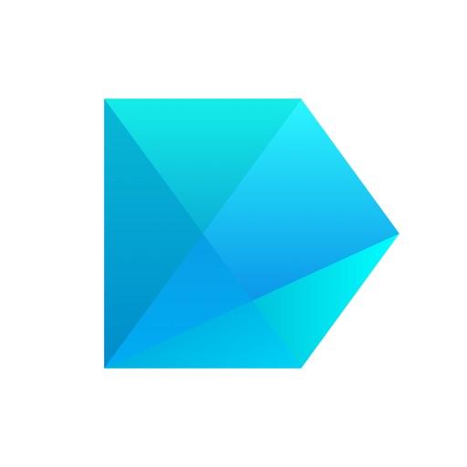 DDEX - Decentralized Exchange