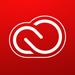 79.Adobe Creative Cloud