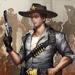 111.Zombie Strike-Idle Battle SRPG