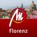 Florenz MM-City