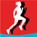 166.Scotiabank Waterfront Marathon