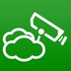 DVR.Webcam for Dropbox Users