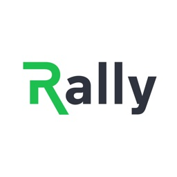 RallyApp by Rally