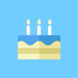 Birthday Reminder & Holidays