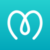 Mint - Dating App en Chat