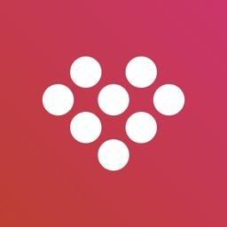 Dating app - CRUSH