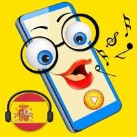 Codes for JooJoo Spanish Vocabulary Hack