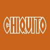 Chiquito