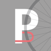 BikeParks23