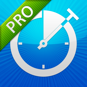 OfficeTime Time Keeper Pro app