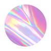 Pinso, Inc. - Filto - Video Editor & Creator artwork