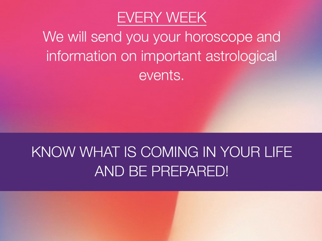 My Astrologer & Love Horoscope - Online Game Hack and Cheat