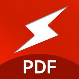 PDF Search - Find in seconds