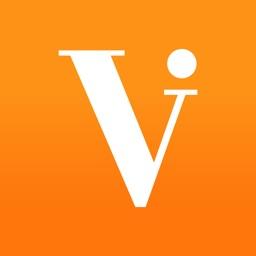 Verity Credit Union for iPad