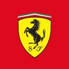 Ferrari Ultraveloce Smartwatch icon