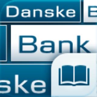 danskebank valuta