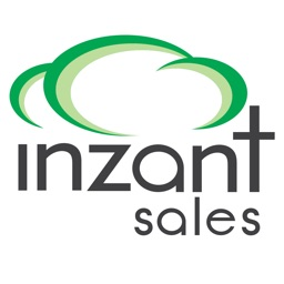 Inzant Sales - CRM, Catalog and Ordering