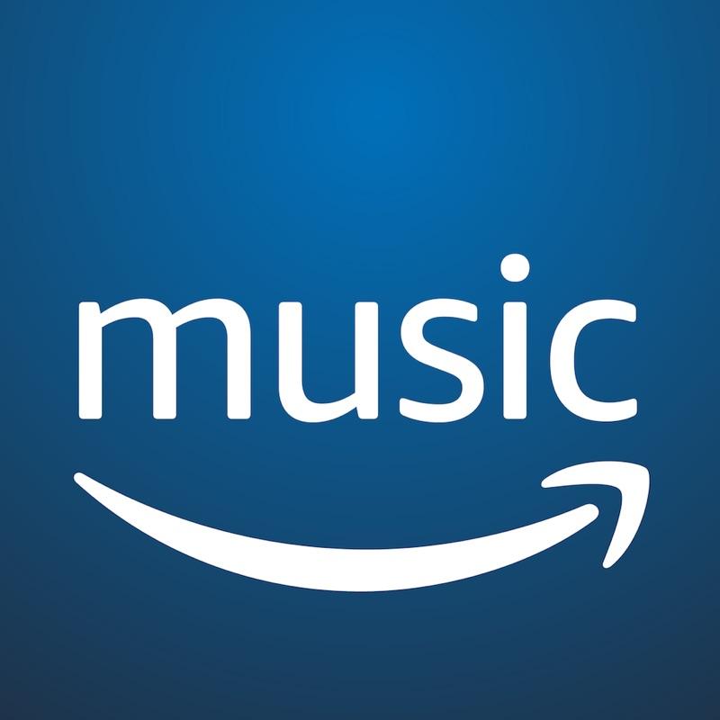 Amazon Music Hack Tool