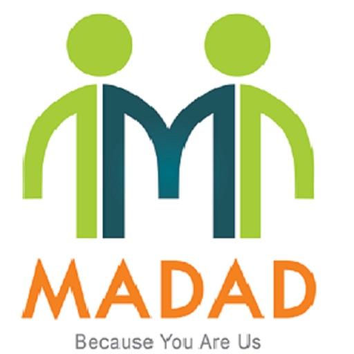 MADAD