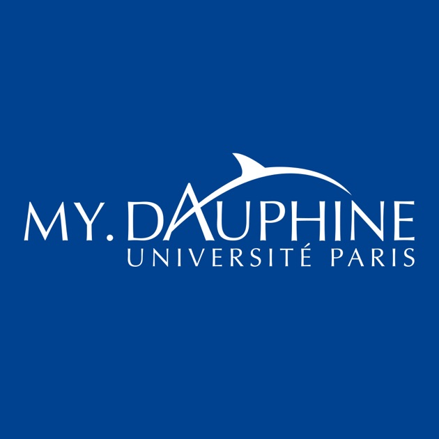 mydauphine