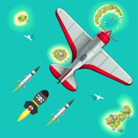 Codes for War Plane: Airplane Games Wing Hack