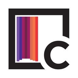 Carlsen Center-JCCC