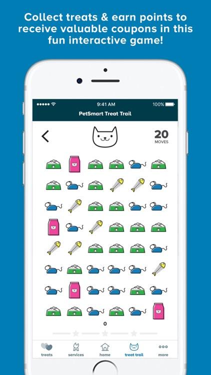 PetSmart, Inc. screenshot-5