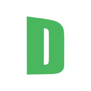 DTEN app