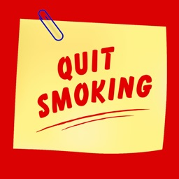 Slow Stop Lite - Quit Smoking!