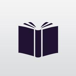 Numilog - Lire des livres