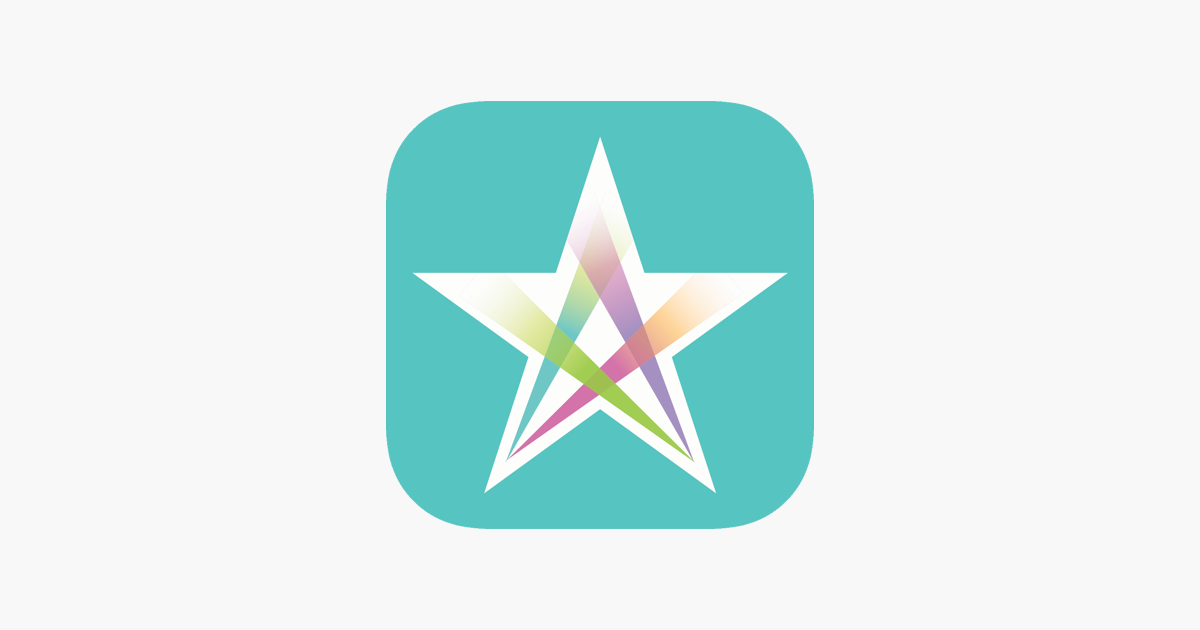 Sync My Lights For Philips Hue on the App Store