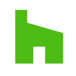 Houzz Home Design U0026 Shopping 4+