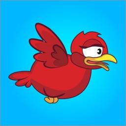Birdie Poo