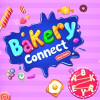 Codes for Bakery Connect Word Puzzle Hack