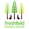 Freshfield Nursery School