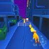 Super Fancy Run -Dog Adventure Ranking
