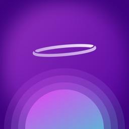 Hallow: Prayer and Meditation