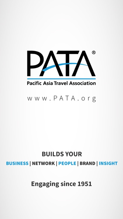 Pata events by pacific asia travel association by pacific asia travel association pata events publicscrutiny Image collections