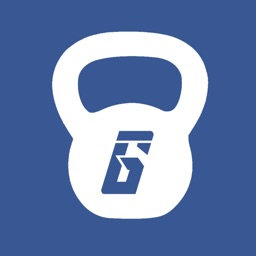 Gymster- Weight Loss & Lifting