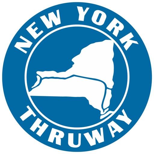 NYS Thruway Authority