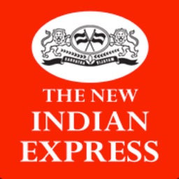 The New Indian Express - App
