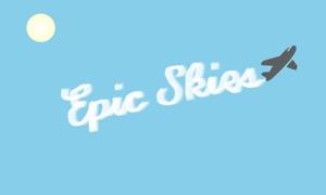 EpicSkies