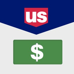 U.S. Bank AccelaPay