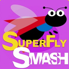 Activities of SuperFly Smash
