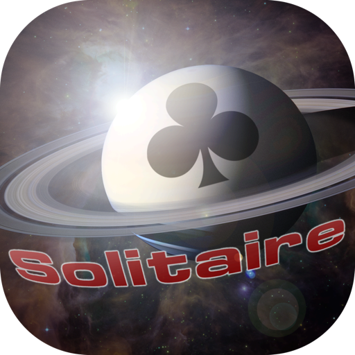 Solitaire Planet