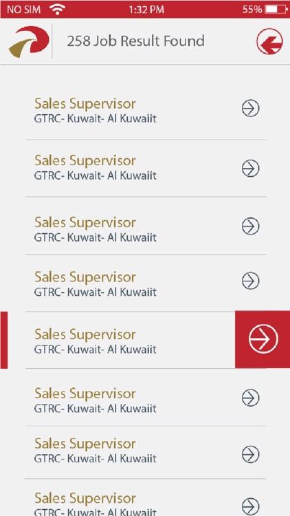 Dubai Taxi Jobs by Dubai Taxi Corporation